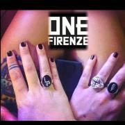 one firenze (14)