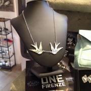 one firenze (8)